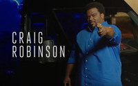 VIDEO: First Look - Craig Robinson Hosts Spike TV's CARAOKE SHOWDOWN, Premiering 1/12