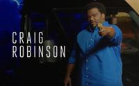 VIDEO: First Look - Craig Robinson Hosts Spike TV's CARAOKE SHOWDOWN, Premiering 1/12