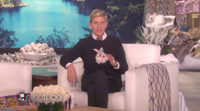 VIDEO: ELLEN Shares Greatest Kid Reactions to Their Christmas Gifts!