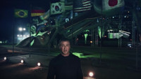 VIDEO: First Look - Netflix's Global Competition Series ULTIMATE BEASTMASTER, Premiering February 2017