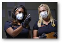 VIDEO: Sneak Peek - Discovery Channel's True Crime Series KILLING FIELDS Returns 1/3