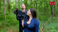 VIDEO: Sneak Peek - 'Oliver House' Episode of PARANORMAL LOCKDOWN on TLC This Friday