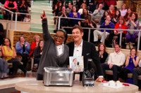 VIDEO: Sneak Peek - An Exclusive Hour with Oprah Winfrey on Next DR. OZ