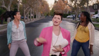 VIDEO: First Look - Watch 'So Maternal' Music Video from Upcoming CRAZY EX-GIRLFRIEND