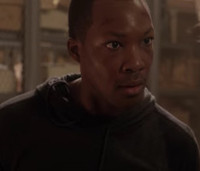 VIDEO: Watch All-New Sneak Peek at New FOX Series 24: LEGACY