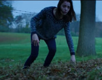 VIDEO: Watch Trailer for Chilling Coming-of-Age Film RAW