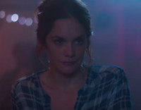 VIDEO: Sneak Peek - Helen Escapes to Montauk on Next Episode of THE AFFAIR