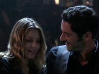 VIDEO: Sneak Peek - 'Love Handles' Episode of LUCIFER on FOX