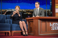 VIDEO: Rachel Bloom Explains How She Wound Up in Musical Theatre