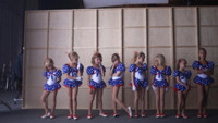 VIDEO: Netflix Releases First Clip from Documentary CASTING JONBENET