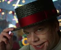 VIDEO: Sneak Peek - Winter Finale Episode of GOTHAM on FOX