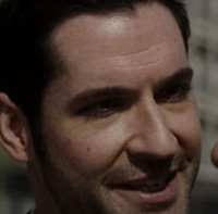VIDEO: Sneak Peek - Winter Finale Episode of LUCIFER on FOX