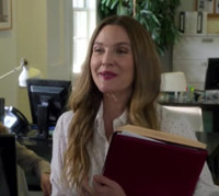 VIDEO: New Featurette from Netflix Original SeriesSANTA CLARITA DIET