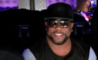 VIDEO: Sneak Peek- Boyz II Men on CARAOKE SHOWDOWN, Airing on Spike Today