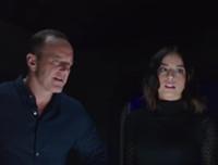 VIDEO: Sneak Peek - 'Hot Potato Soup' Episode of MARVEL'S AGENTS OF S.H.I.E.L.D. on ABC