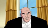 VIDEO: JIMMY KIMMEL LIVE Turns Donald Trump into Cartoon Super Villain