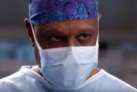 VIDEO: Sneak Peek - 'Jukebox Hero' Episode of GREY'S ANATOMY on ABC