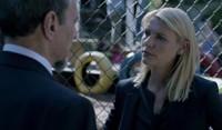VIDEO: Sneak Peek - Carrie Handles Her Client on Next HOMELAND
