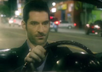 VIDEO: Sneak Peek - LUCIFER Returns This May with 'Candy Morningstar' Episode