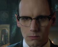 VIDEO: Sneak Peek - 'The Future Is Written' Episode of GOTHAM