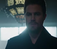 VIDEO: Sneak Peek - 'Bratva' Episode of ARROW on The CW