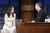 VIDEO: Everything Dakota Johnson Says Gets Turned into Something Sexual