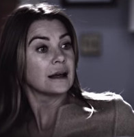 VIDEO: Sneak Peek - 'None Of Your Business' Episode of GREY'S ANATOMY