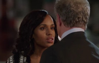 VIDEO: Sneak Peek - 'Fates Worse Than Death' Episode of SCANDAL