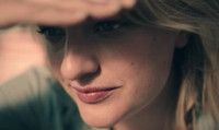 VIDEO: First Look - Hulu's Super Bowl Spot for Original Series THE HANDMAID'S TALE