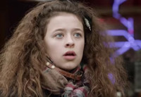 VIDEO: First Look - Season 4 of Amazon's Award-Winning Kids Series ANNEDROIDS