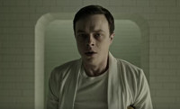 VIDEO: First Look - Psychological Thriller A CURE FOR WELLNESS