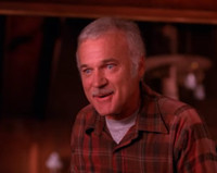 VIDEO: Showtime to Present First Two Seasons of TWIN PEAKS Ahead of Revival