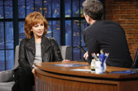 VIDEO: Reba McEntire Looks Back at Her Career's Wildest Looks & Impersonators