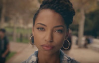 VIDEO: Netflix Reveals Teaser, Premiere Date for New Comedy Series DEAR WHITE PEOPLE