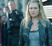 VIDEO: Sneak Peek - 'The Four Horseman' Episode of THE 100 on The CW
