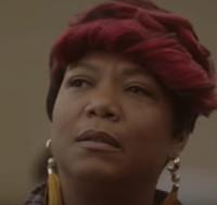 VIDEO: Sneak Peek - 'Mama's Boy' Episode of STAR on FOX; Missy Elliott Guests
