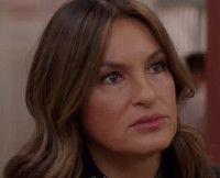 VIDEO: Sneak Peek - 'Great Expectations' Episode of LAW & ORDER: SVU