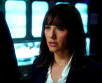 VIDEO: First Look - Season Three of TBS's ANGIE TRIBECA, Premiering 4/10
