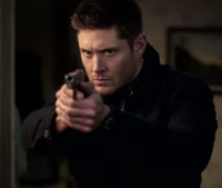VIDEO: Sneak Peek - 'Stuck in the Middle' Episode of SUPERNATURAL on The CW