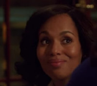 VIDEO: Sneak Peek - 'The Belt' Episode of SCANDAL on ABC