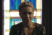 VIDEO: Sneak Peek - 'Stand Beside Me' Episode of NASHVILLE on CMT