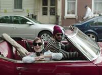 VIDEO: Sneak Peek - 'Hostage Situation' Episode of GIRLS on HBO