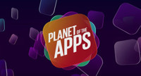 VIDEO: Apple Shares First Trailer for Reality Competition Series PLANET OF THE APPS