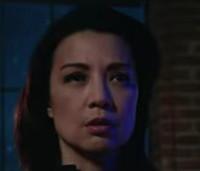 VIDEO: Sneak Peek - 'Self Control' Episode of MARVEL'S AGENTS OF S.H.I.E.L.D.