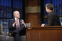 VIDEO: Evan McMullin Says We Should Expect Better of Our Leaders