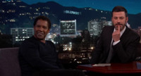 VIDEO: Did I Say That? Denzel Washington Gets Tested on His Classic Movie Lines