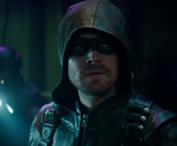 VIDEO: Sneak Peek - 'The Sin-Eater' Episode of ARROW on The CW