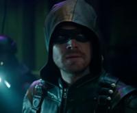 VIDEO: Sneak Peek - 'The Sin-Eater' Episode of ARROW on The CW