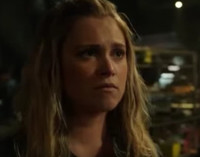 VIDEO: Sneak Peek - 'A Lie Guarded' Episode of THE 100 on The CW