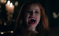 VIDEO: Sneak Peek - 'Heart of Darkness' Episode of RIVERDALE on The CW